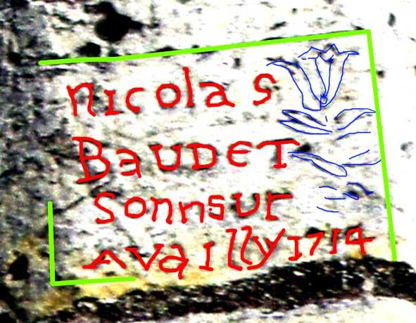 NicolasBaudetColorTxtGP