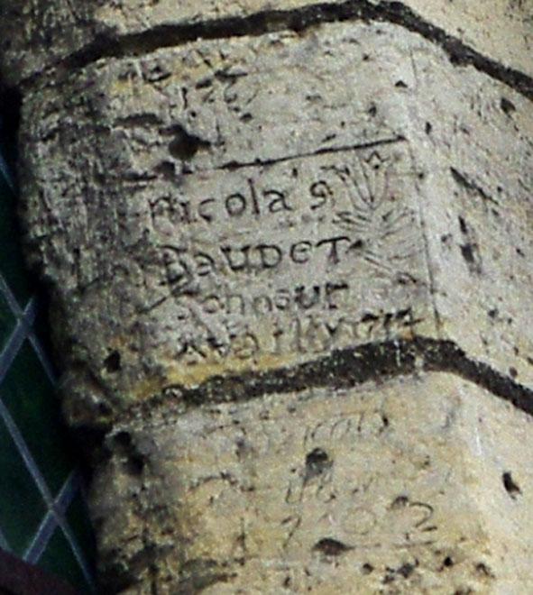 NicolasBaudetSonneur1714W