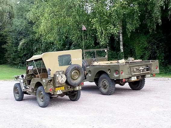 jeepdodgew